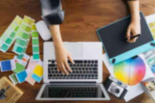 یک برند خوب همراه با بازاریابی قوی شرکت را بیمه میکند!