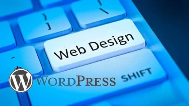 طراحی سایت وردپرس | ساخت سایت وردپرسی با وب جوانطراحی سایت وردپرس | ساخت سایت وردپرسی با وب جوان