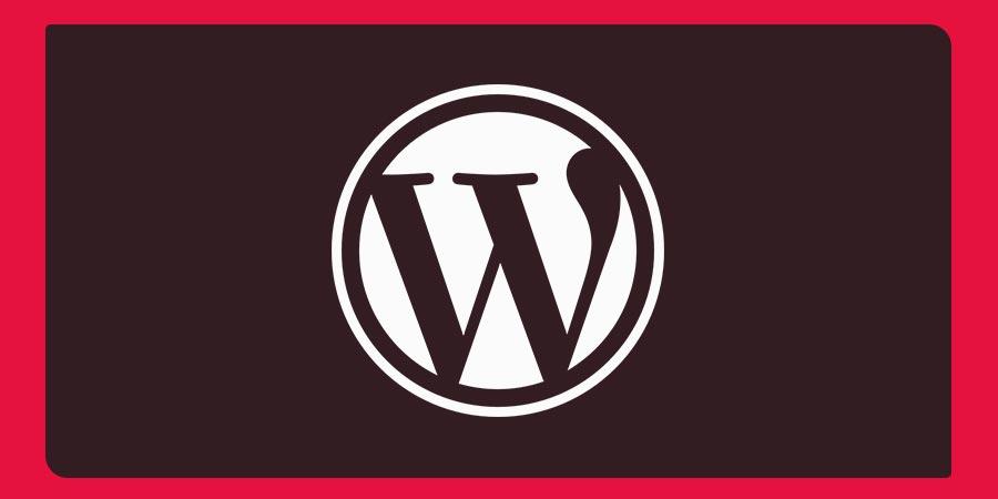 طراحی سایت وردپرس | ساخت سایت وردپرسی با وب جوان