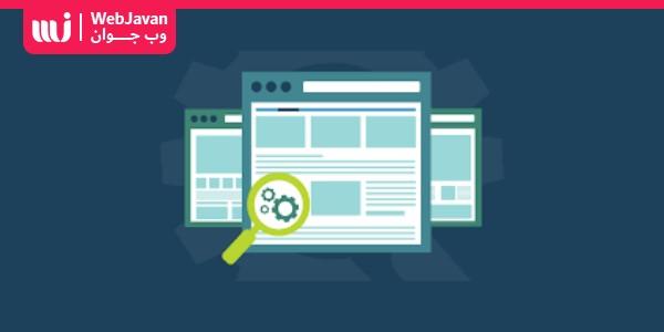 تبلیغات دیجیتال چیست ؟ شروع کار برای تبلیغات بازاریابی دیجیتال | وب جوان