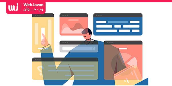 رپورتاژ آگهی یا ریپورتاژ آگهی چیست ؟ 5 تکنیک ساخت رپورتاژ آگهی تبلیغاتی جذاب | وب جوان